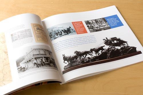 WFBHS Book-009sm.jpg