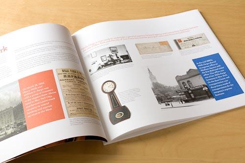 WFBHS Book-010sm.jpg