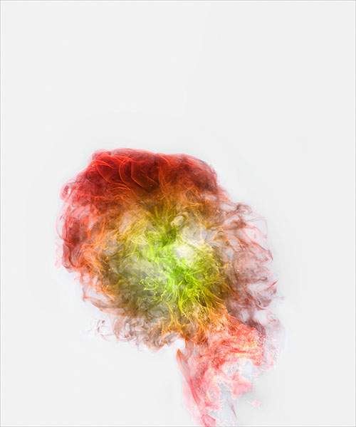 color_firesm_05.jpg