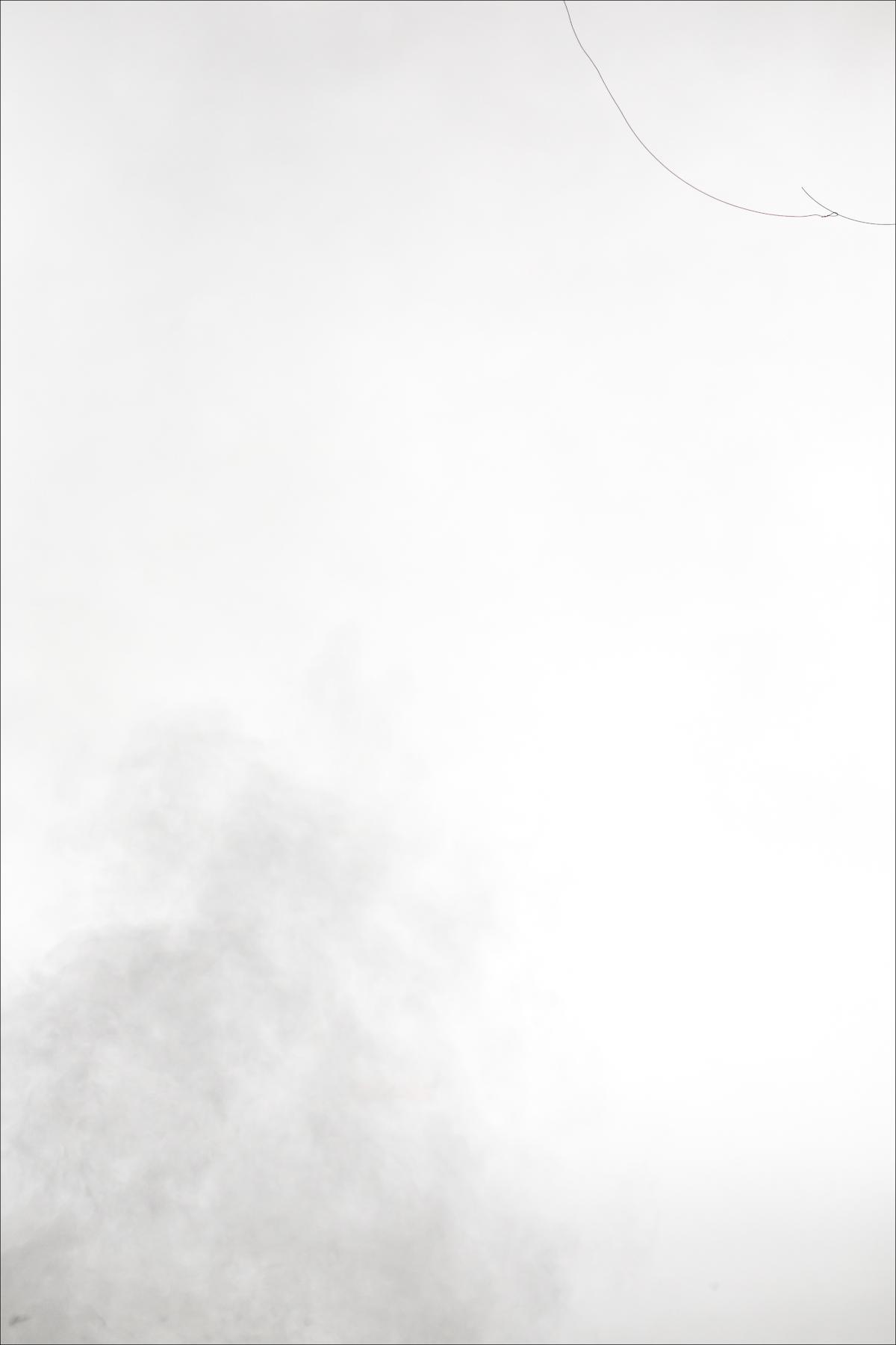 burning_garments-005.jpg