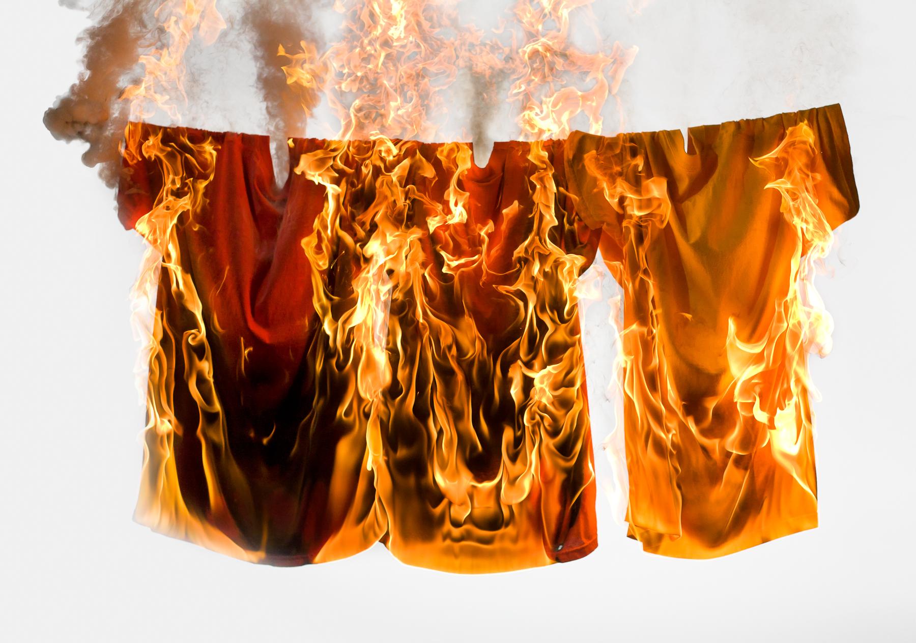 burning_garments-006.jpg