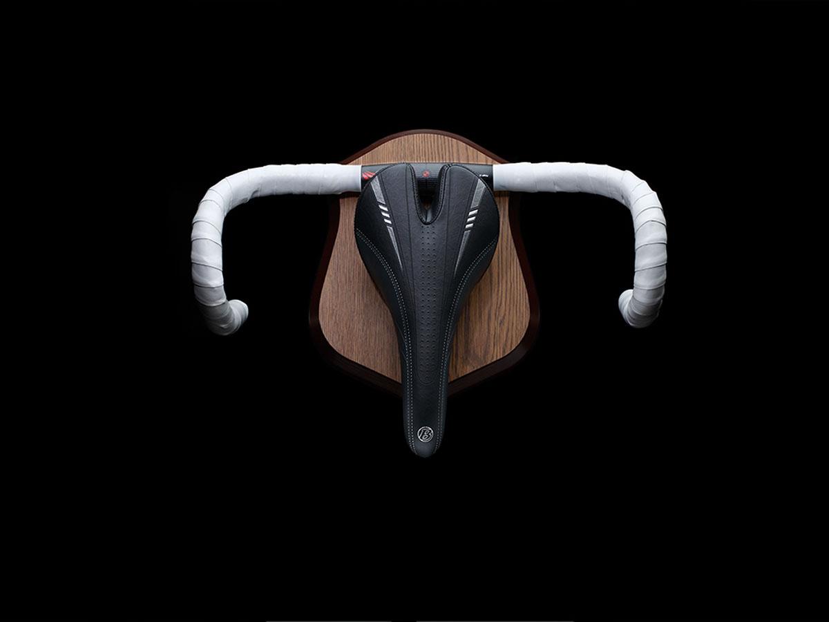Bike_Trophies-Rob_Prideaux-05-743672.jpg