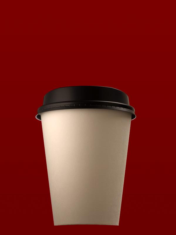 04_coffee_cup_glamour.jpg