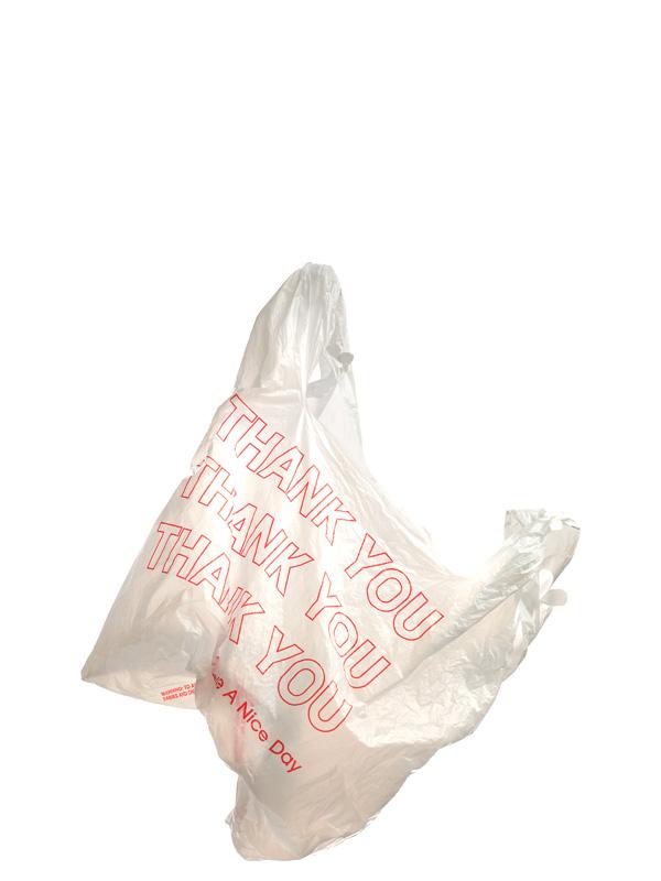 13_white_bag_glamour.jpg