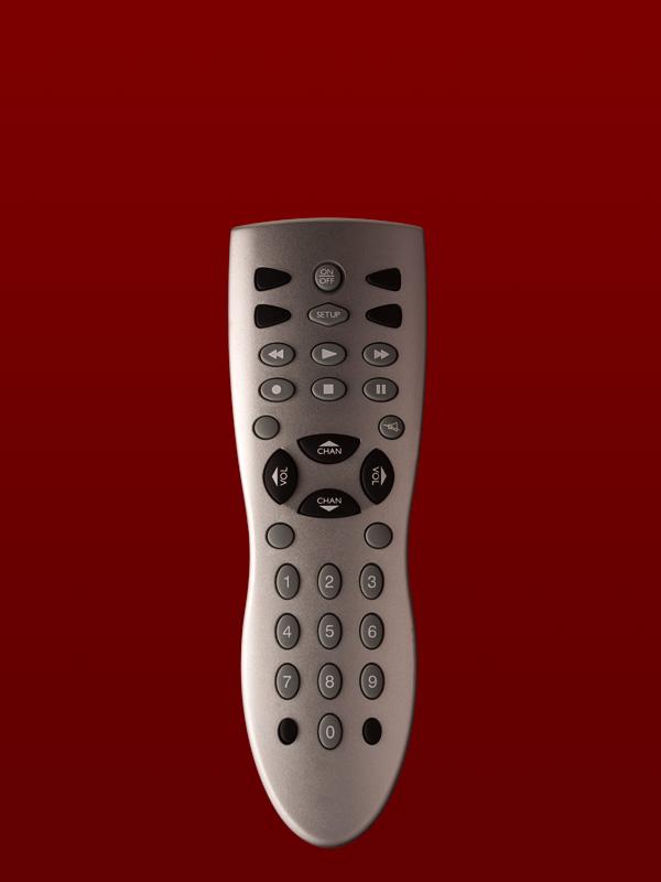19_tv_remote_glamour.jpg