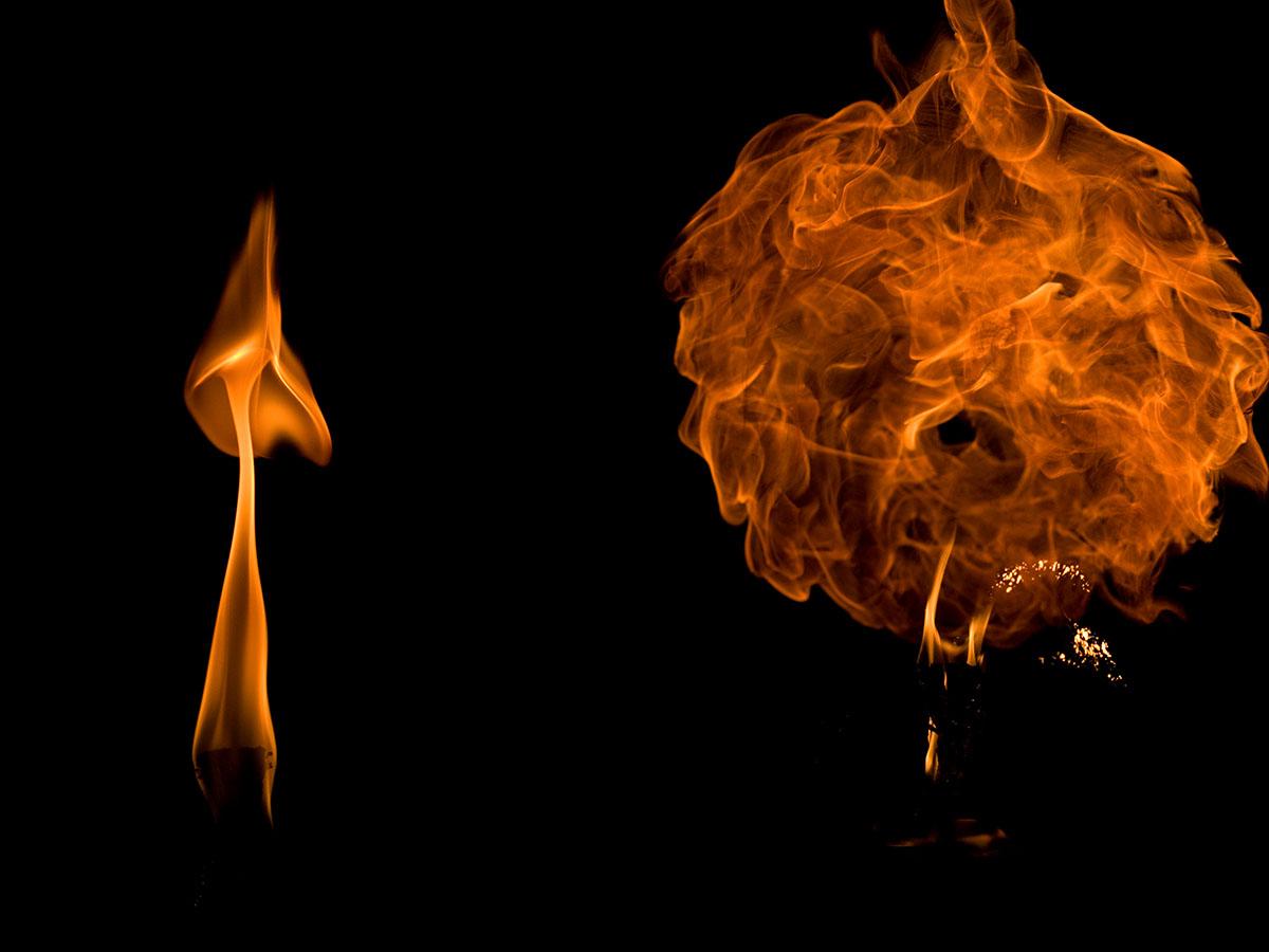 fire_blog_overview-04-788702.jpg
