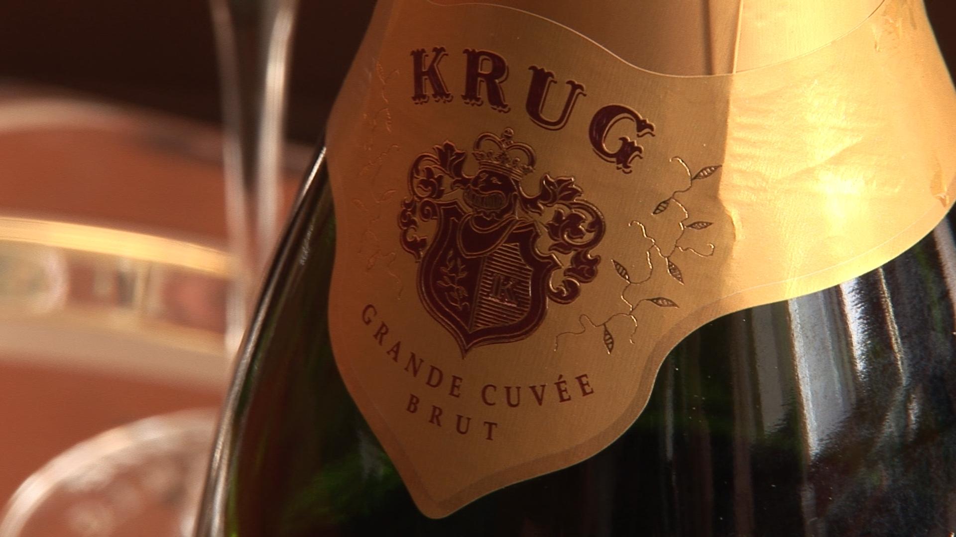 champaign 1 .jpg