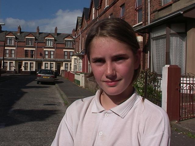Belfast Suzanne.jpg