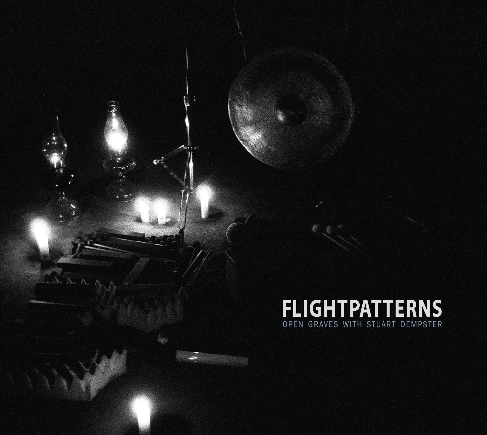 flightpatterns.png