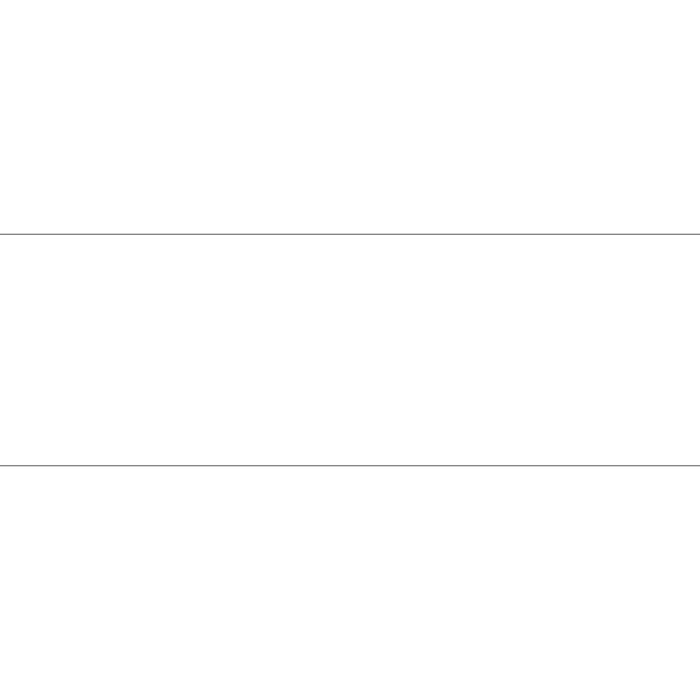 montclair-white.png