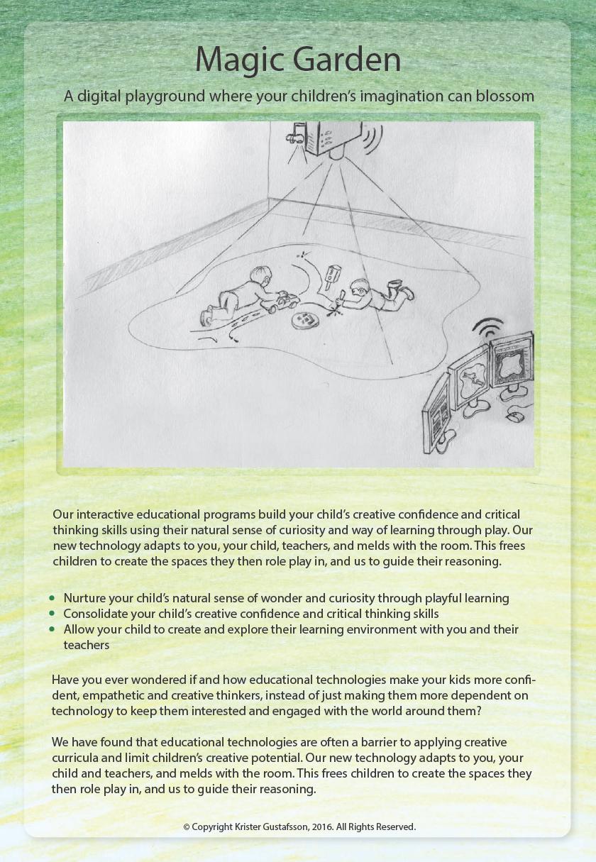 parent flyer page 1.jpg