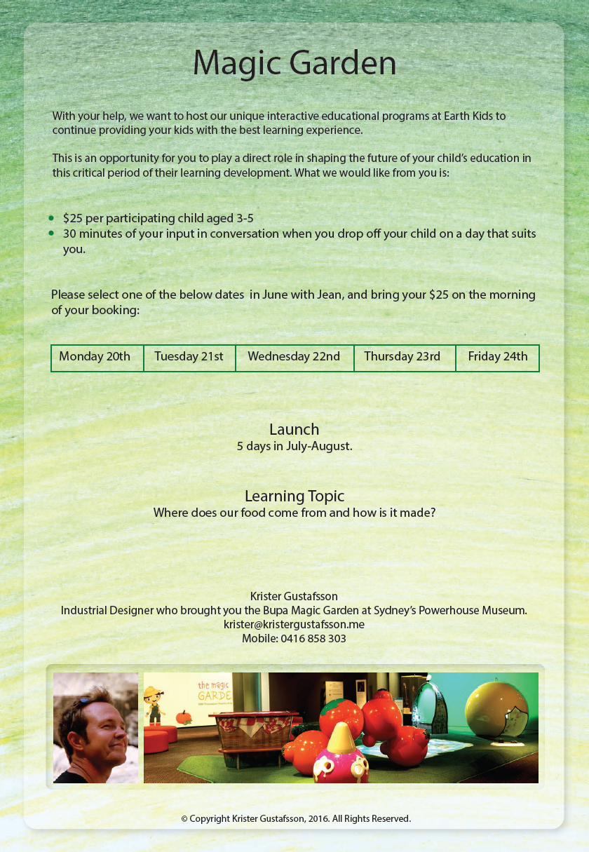 parent flyer page 2.jpg
