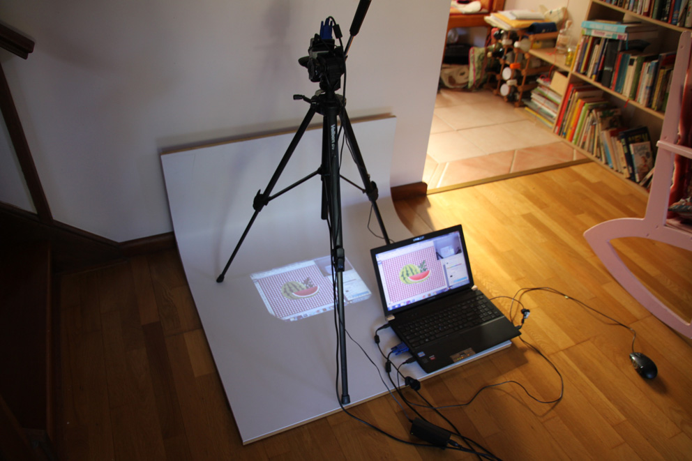 projector 1.jpg
