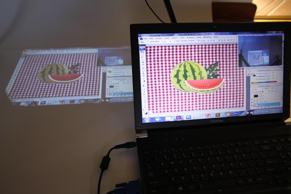 projector 2.jpg