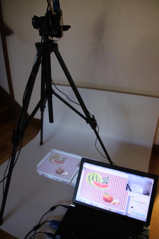 projector 6.jpg