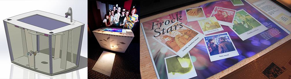 frock stars panorama2.jpg