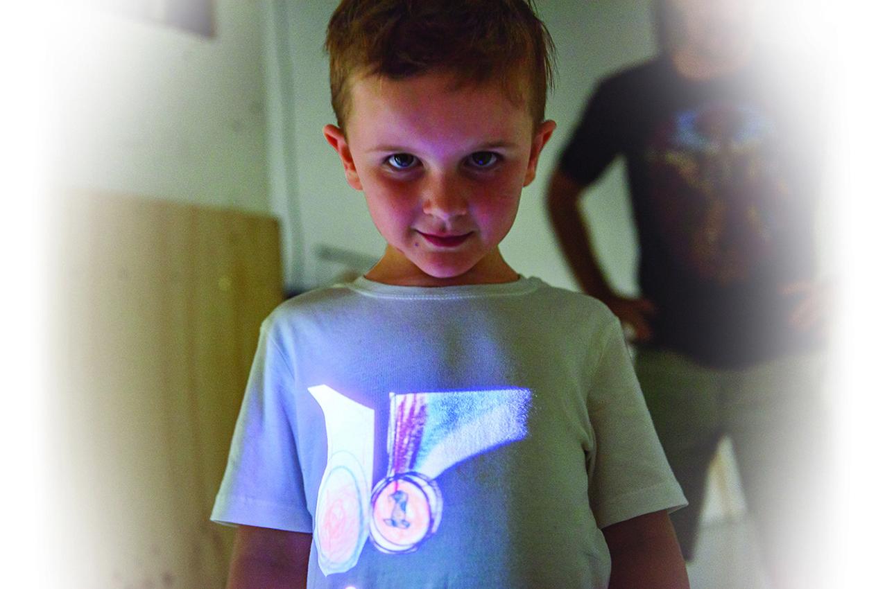 Boy final 1 75% head brightness.jpg