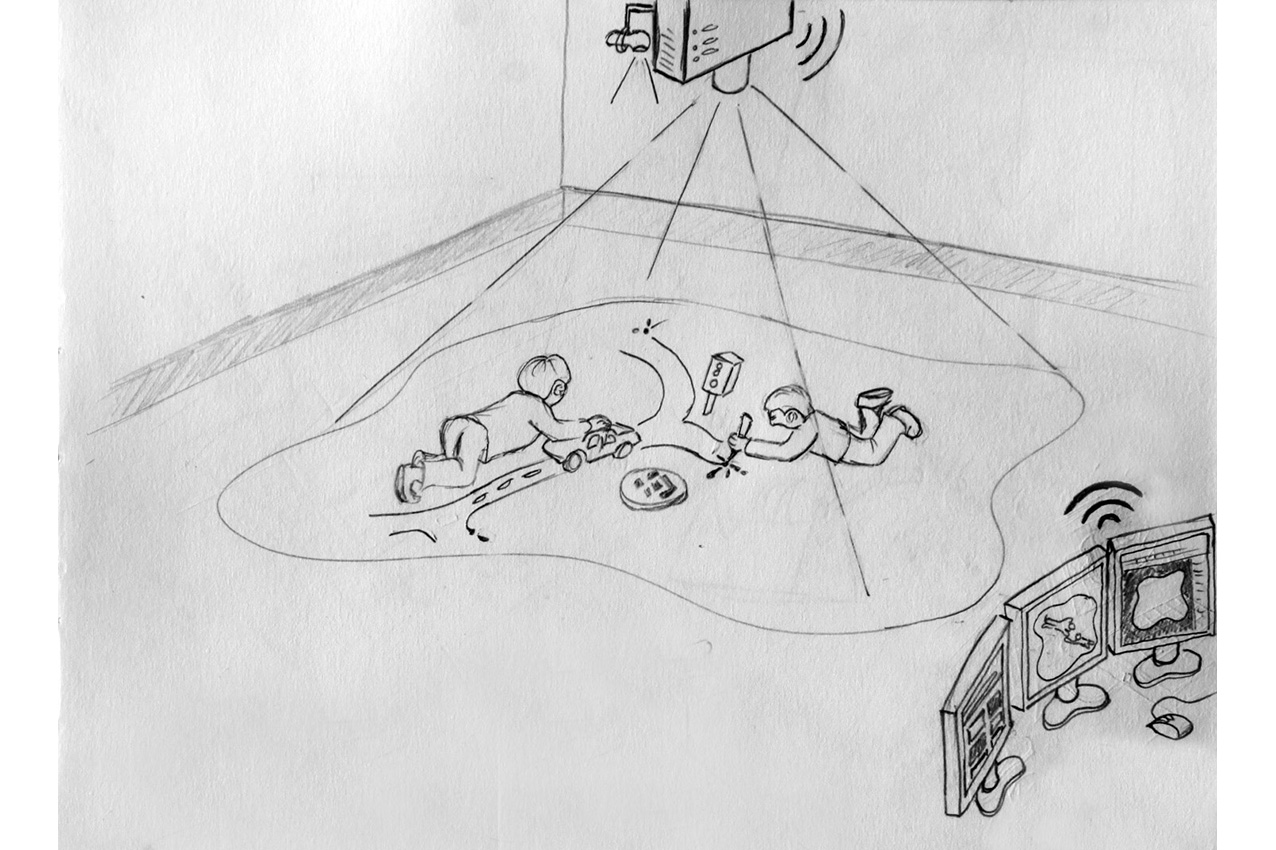 sketch+floor+projection+clean.jpg