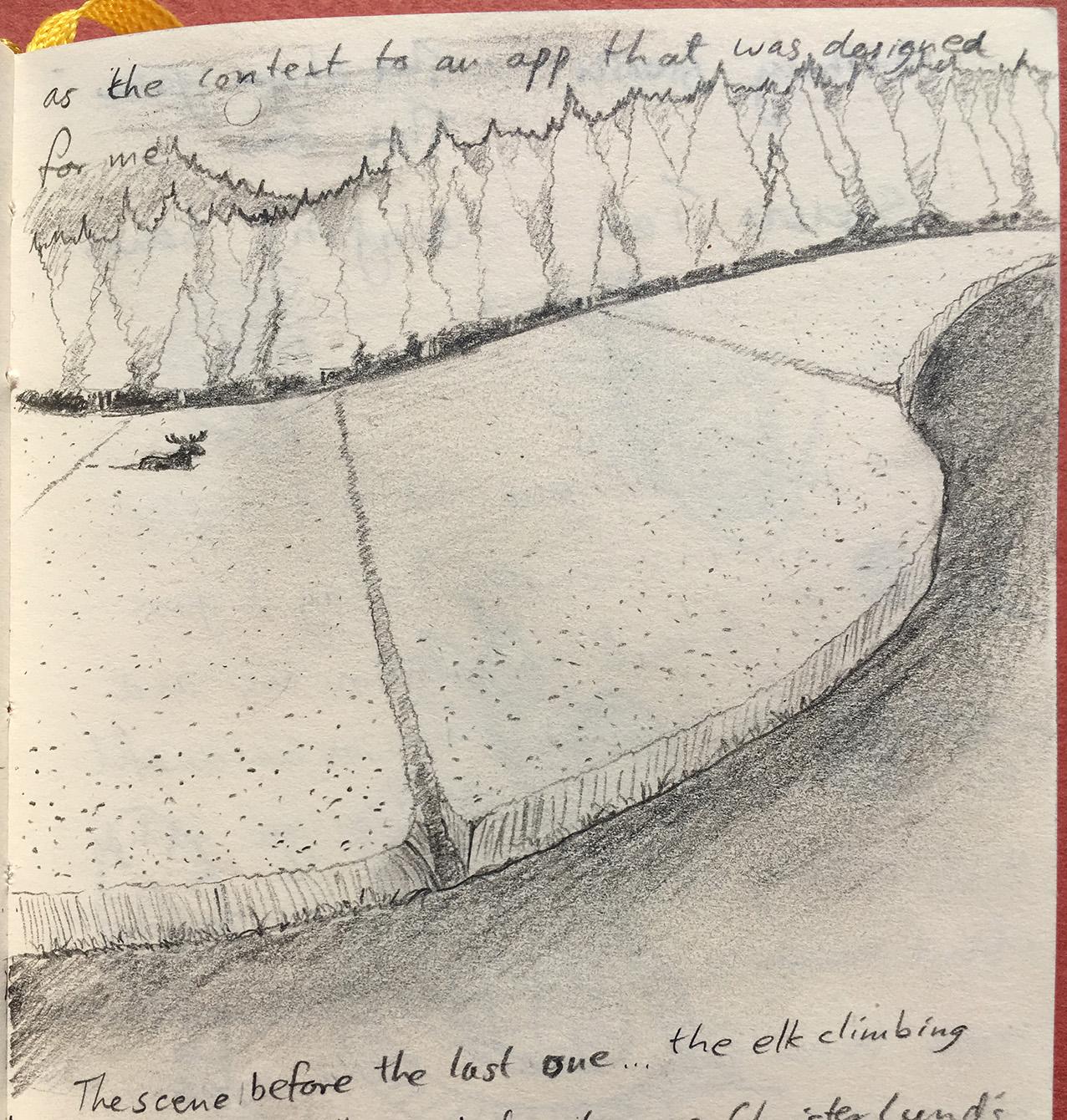 diary 2.jpg