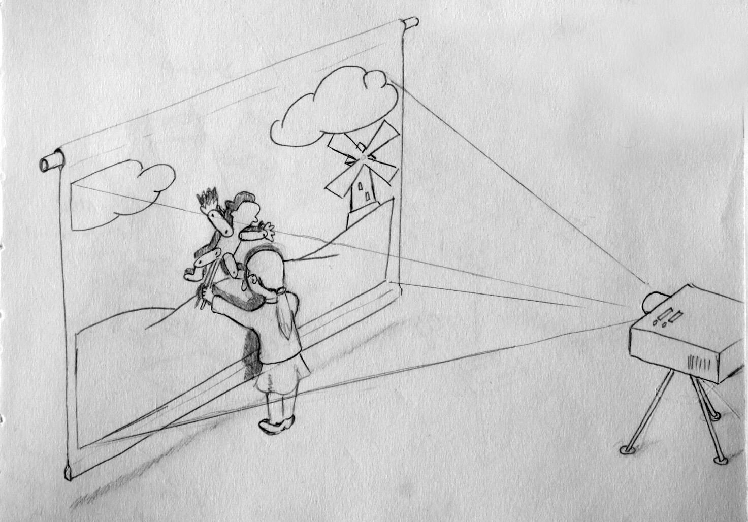 08 concept shadow puppet.jpg