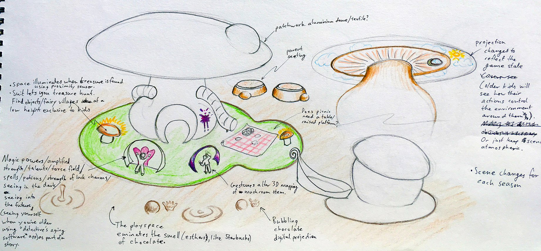 world - mushroom.jpg