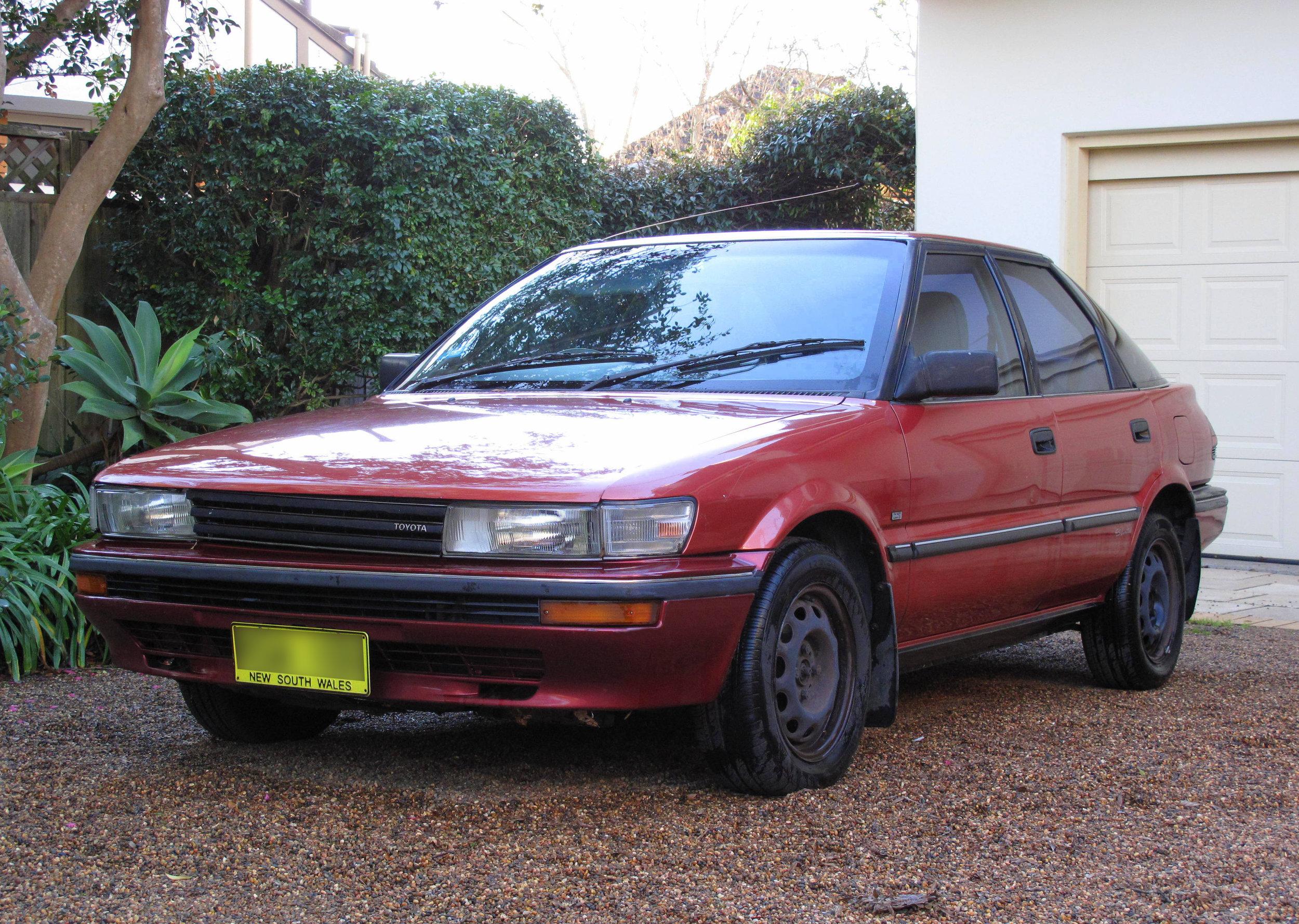 Toyota 1.jpg