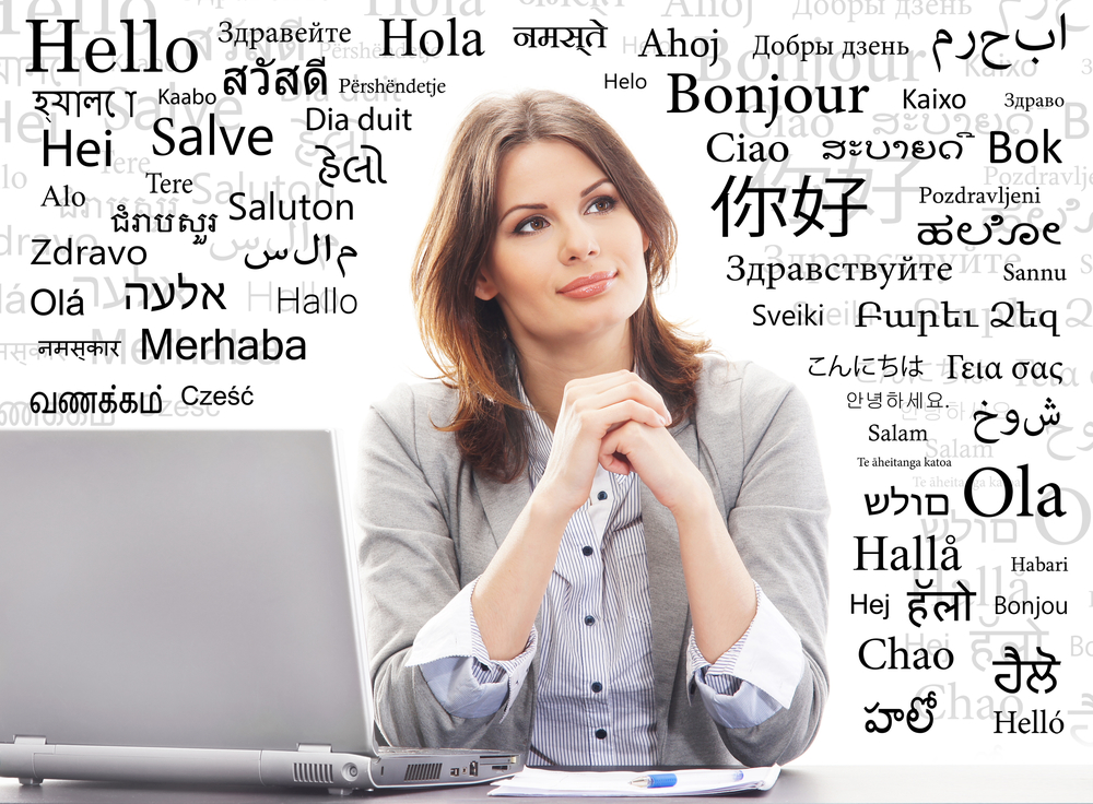 Anyone-Can-Learn-Any-Language-In-Online-From-The-Experts-With-These-26-Tips.jpg
