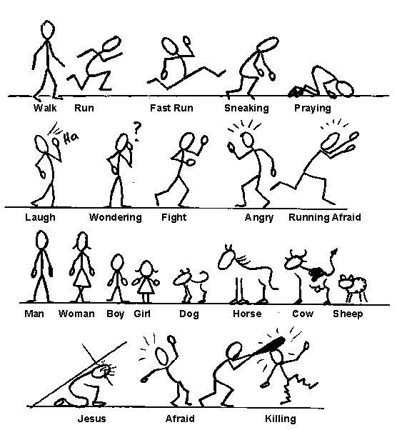 stick figures.jpg