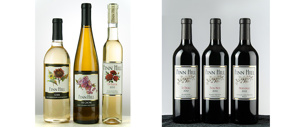 fall_wine expanded.jpg