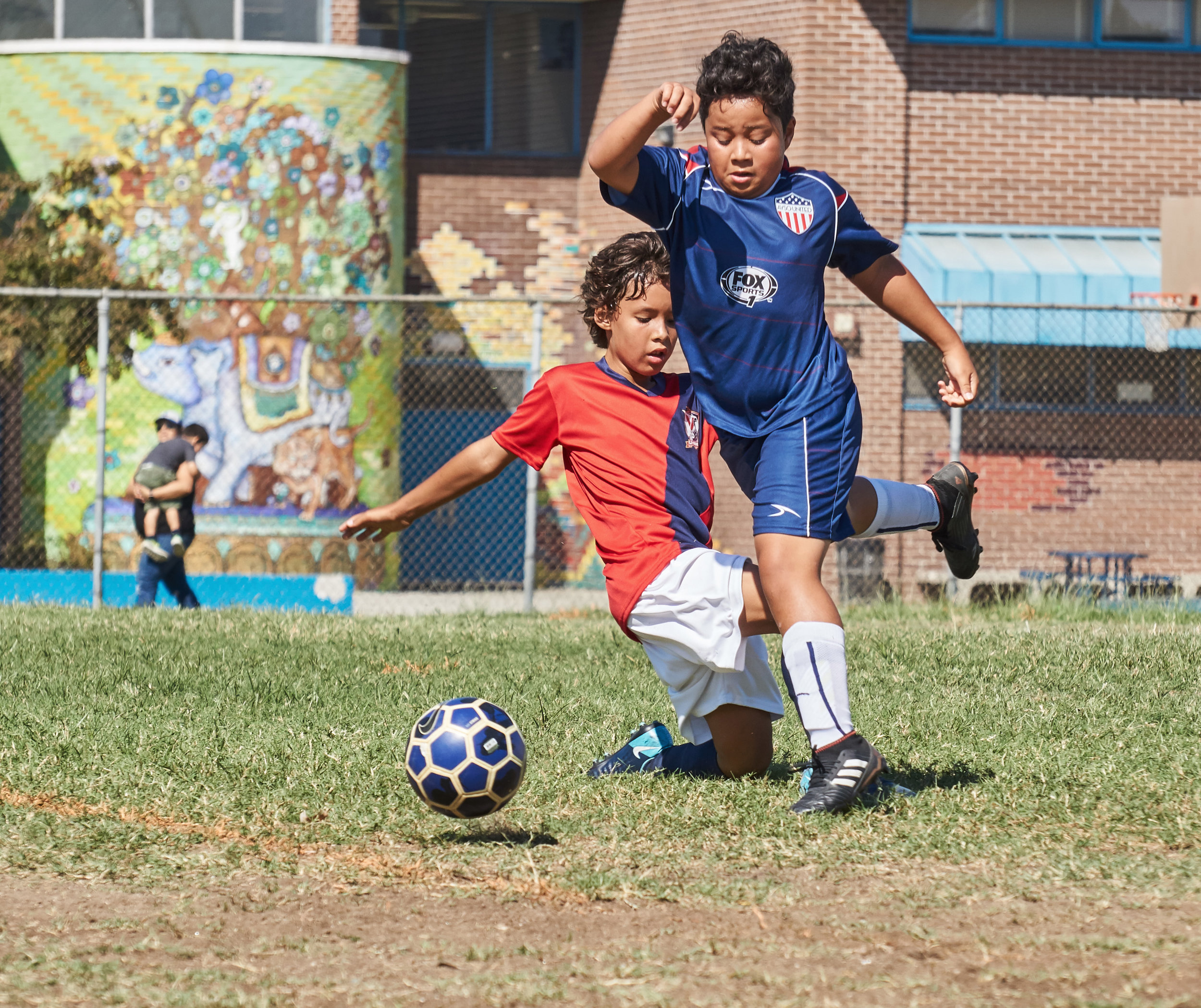 selected photos ayso 5.jpg