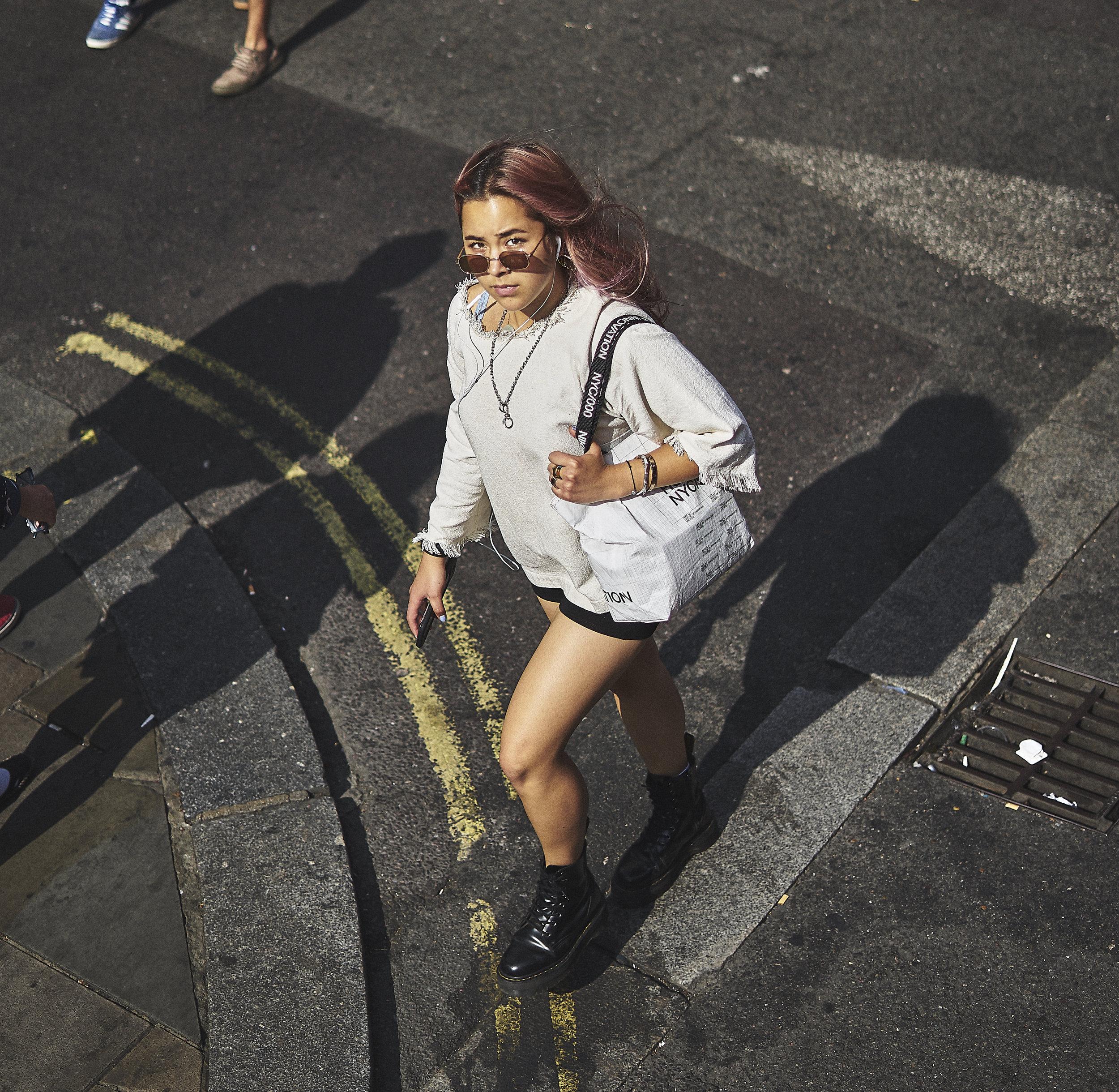 London 11.jpg