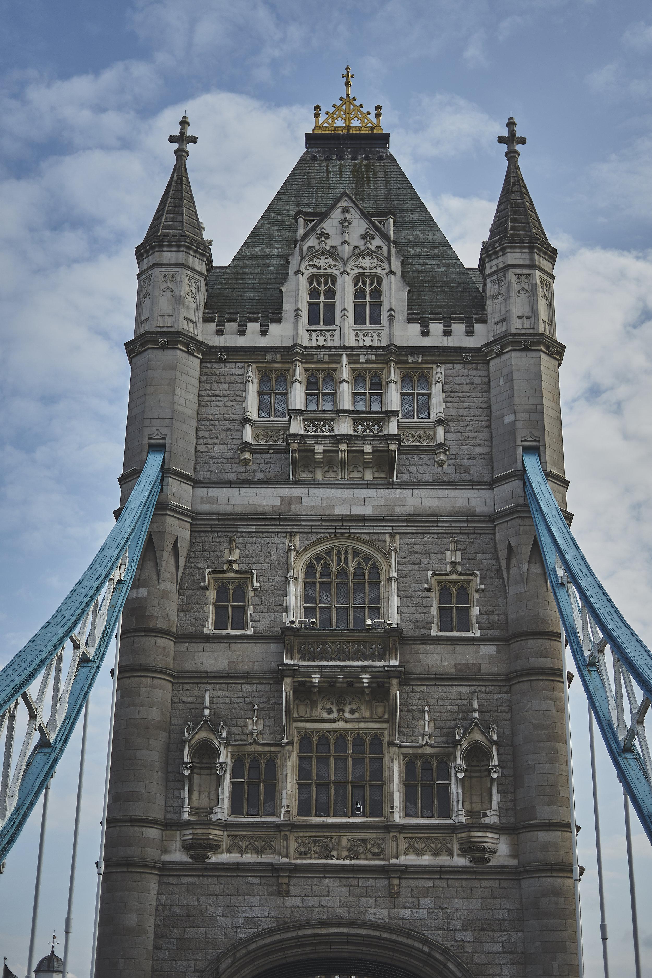 London 58.jpg