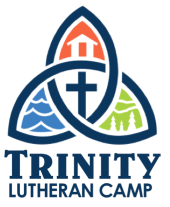 Trinity Lutheran Camp logo with words.png