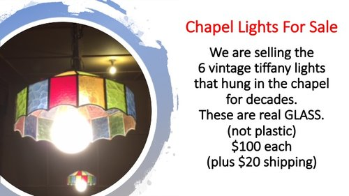 Chapel+Lights+for+Sale.jpeg