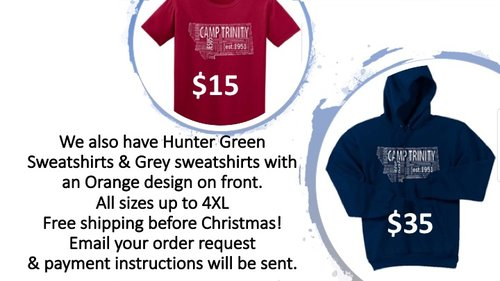 Camp+Sweatshirts+for+Christmas.jpeg