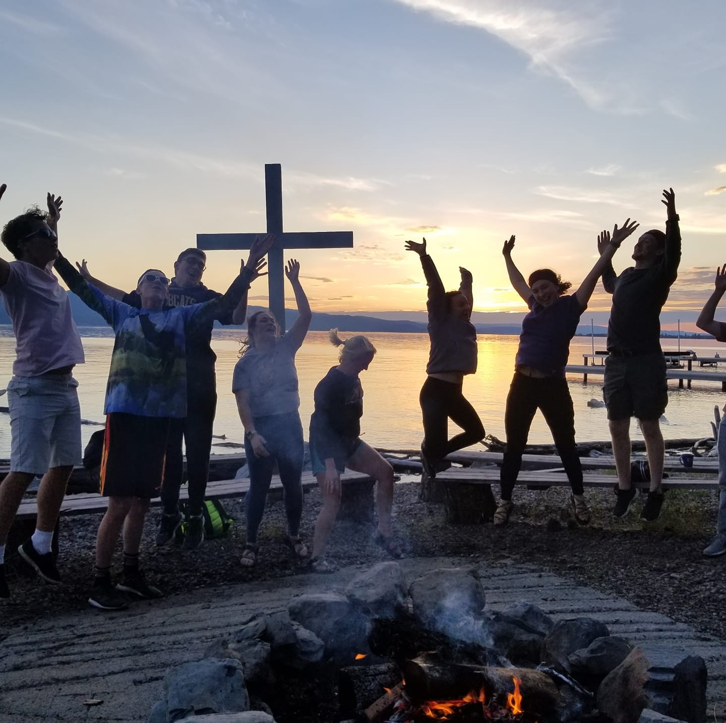 Join us for our Retreats!!! - Click on dates for more info or to registerMiddle School Retreat - April 26-27, 2019High School Retreat - May 3-5, 2019Songwriting Retreat - June 2-5, 2019Family Camp Weekend - July 5-7, 2019Songwriting Retreat - August 28-31, 2019More Retreats Coming Soon for Men, Women, Parents, Married Couples, etc.