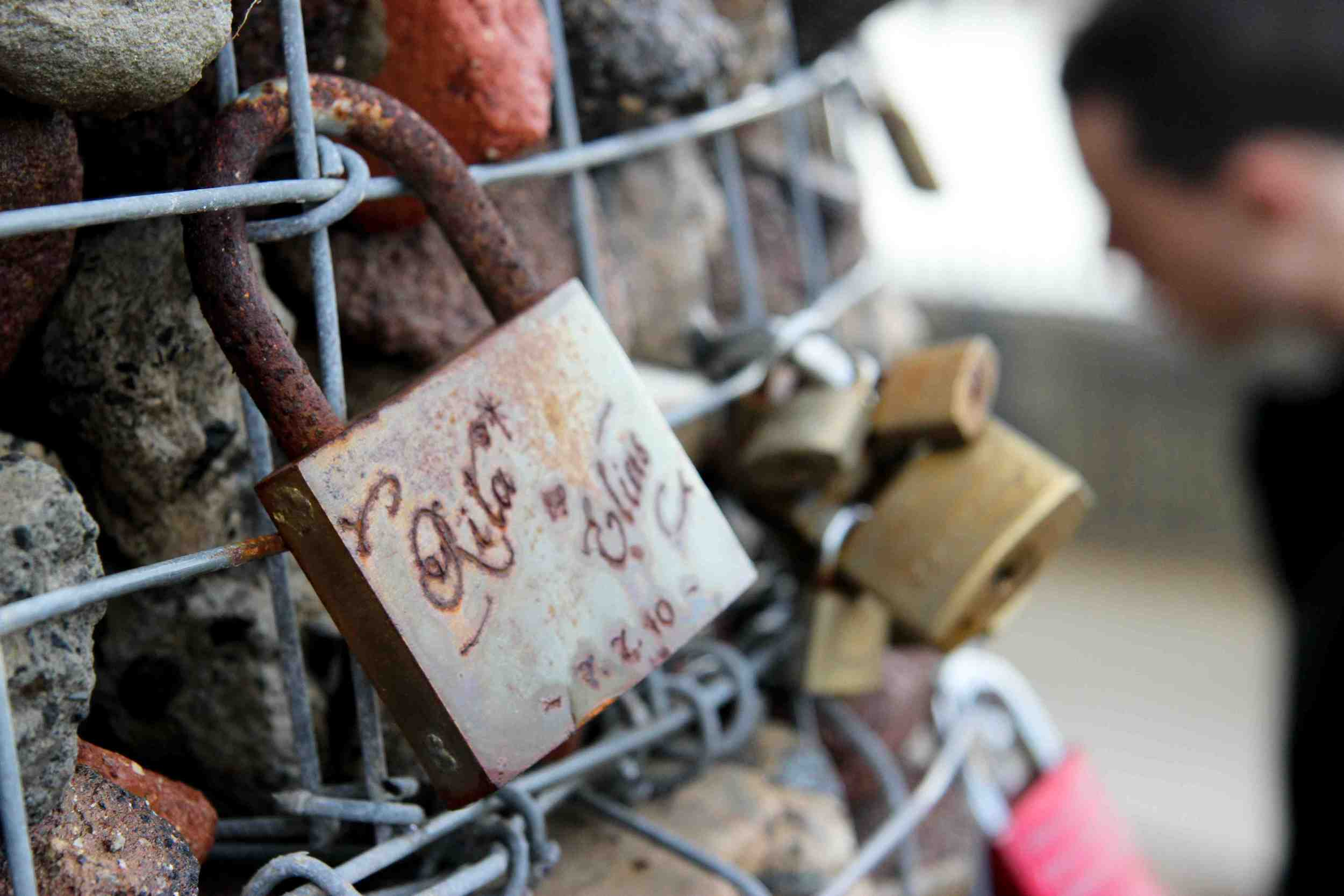 Love Lock5 - small.jpg