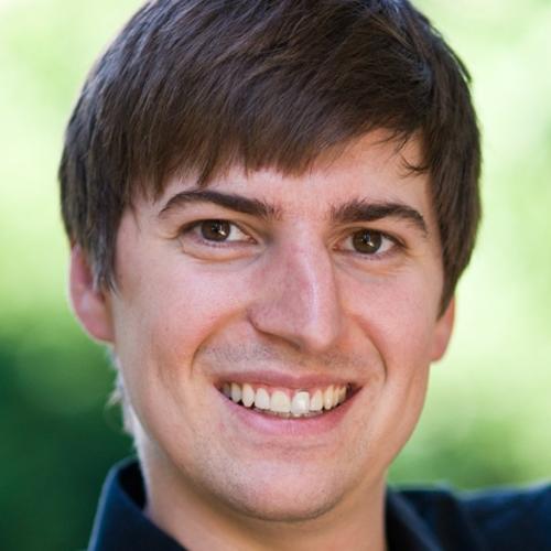 Nathan Medley