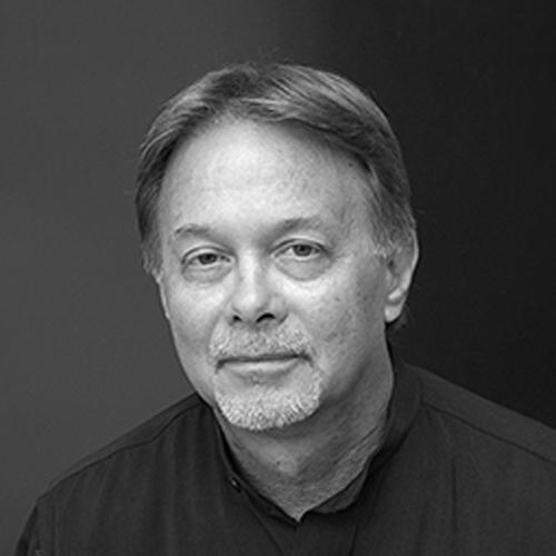 Kurt Westerberg
