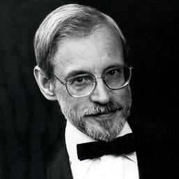 Laurence Libin