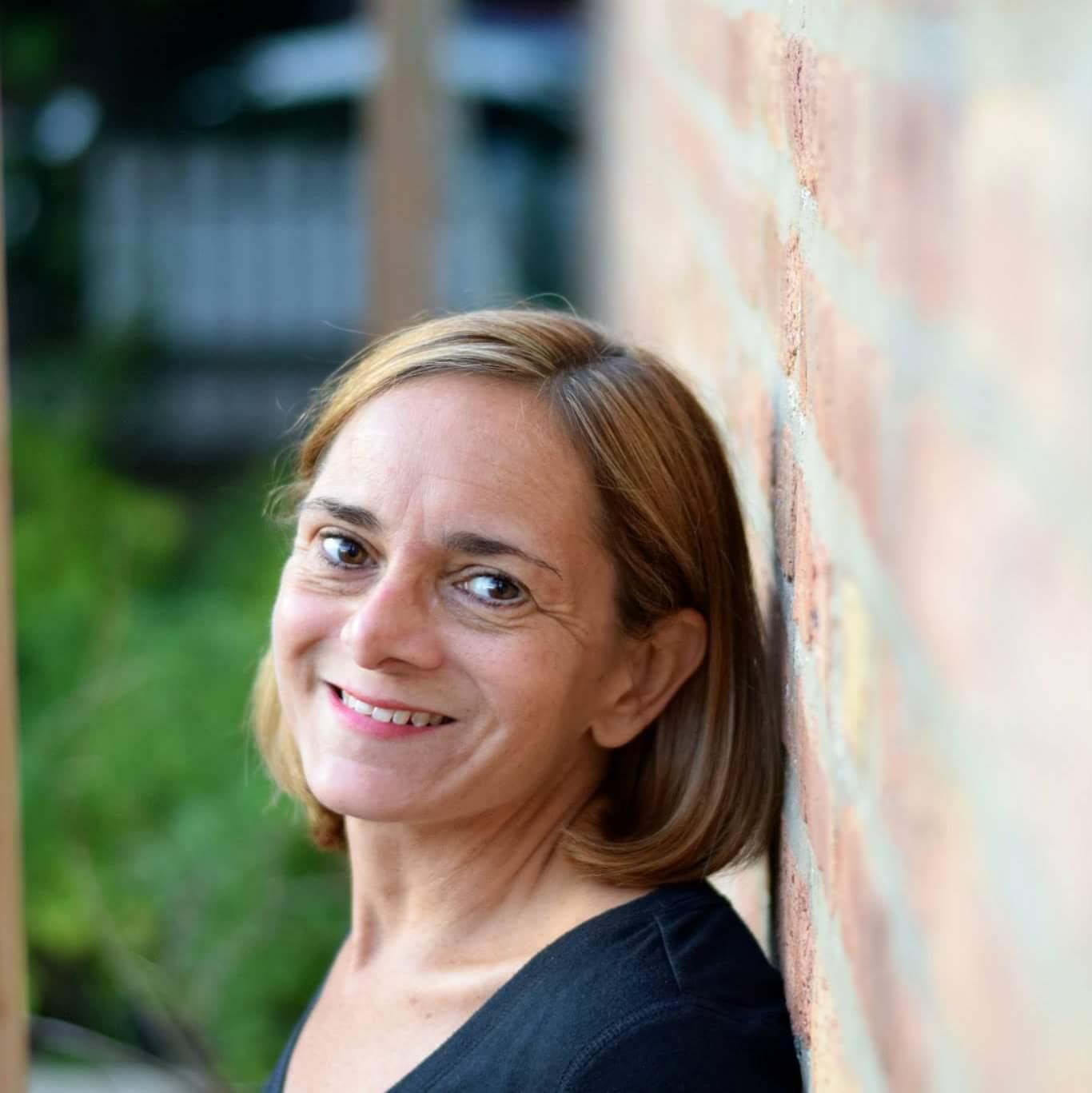 Sally Henson