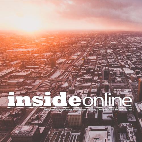 Inside Online (2017)