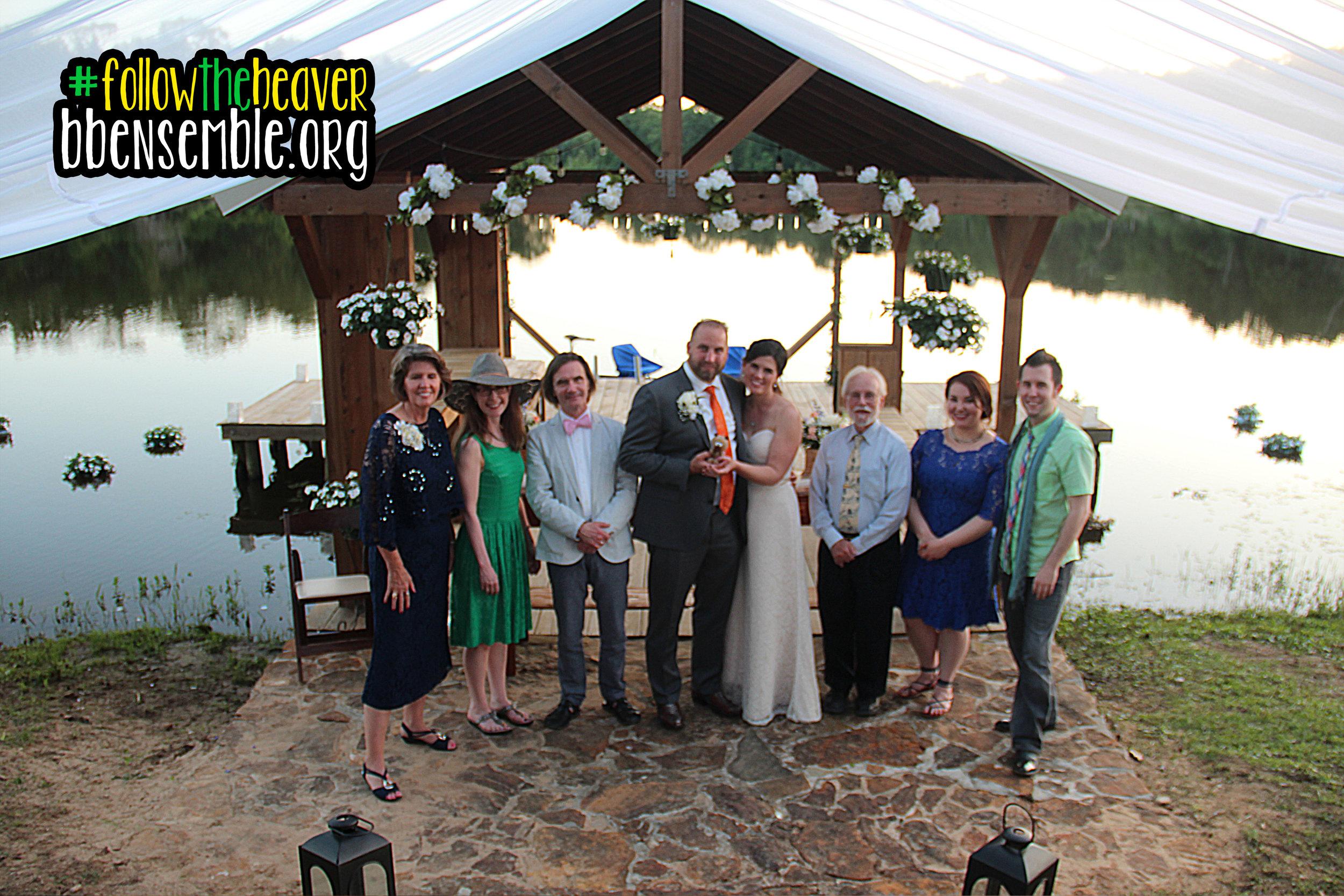 follow_wedding2.JPG