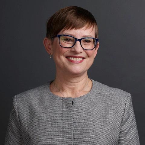 Christina Drouet