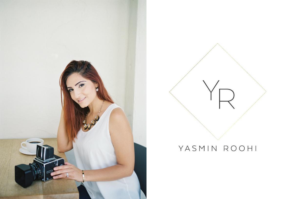 Yasmin Roohi