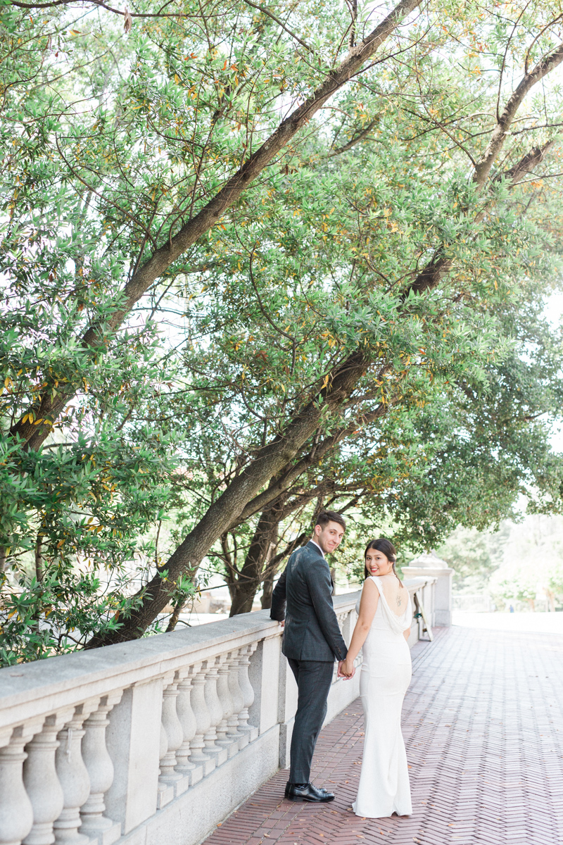[4] Jenny Soi Photography JA Rockshow - Bride and Groom - websize-148.jpg