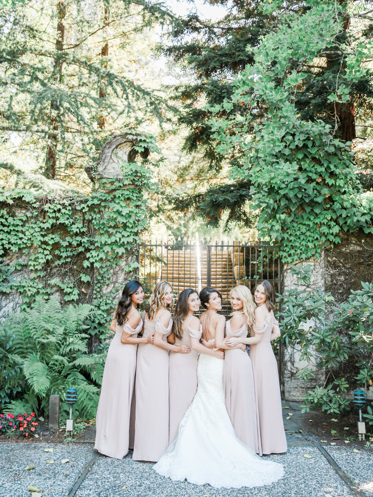 Jenny Soi Photography - SM bridal party-424.jpg