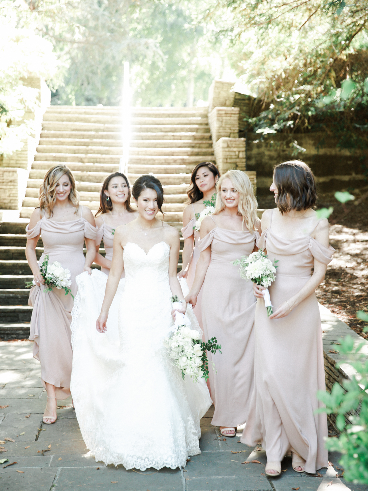 Jenny Soi Photography - SM bridal party-422.jpg