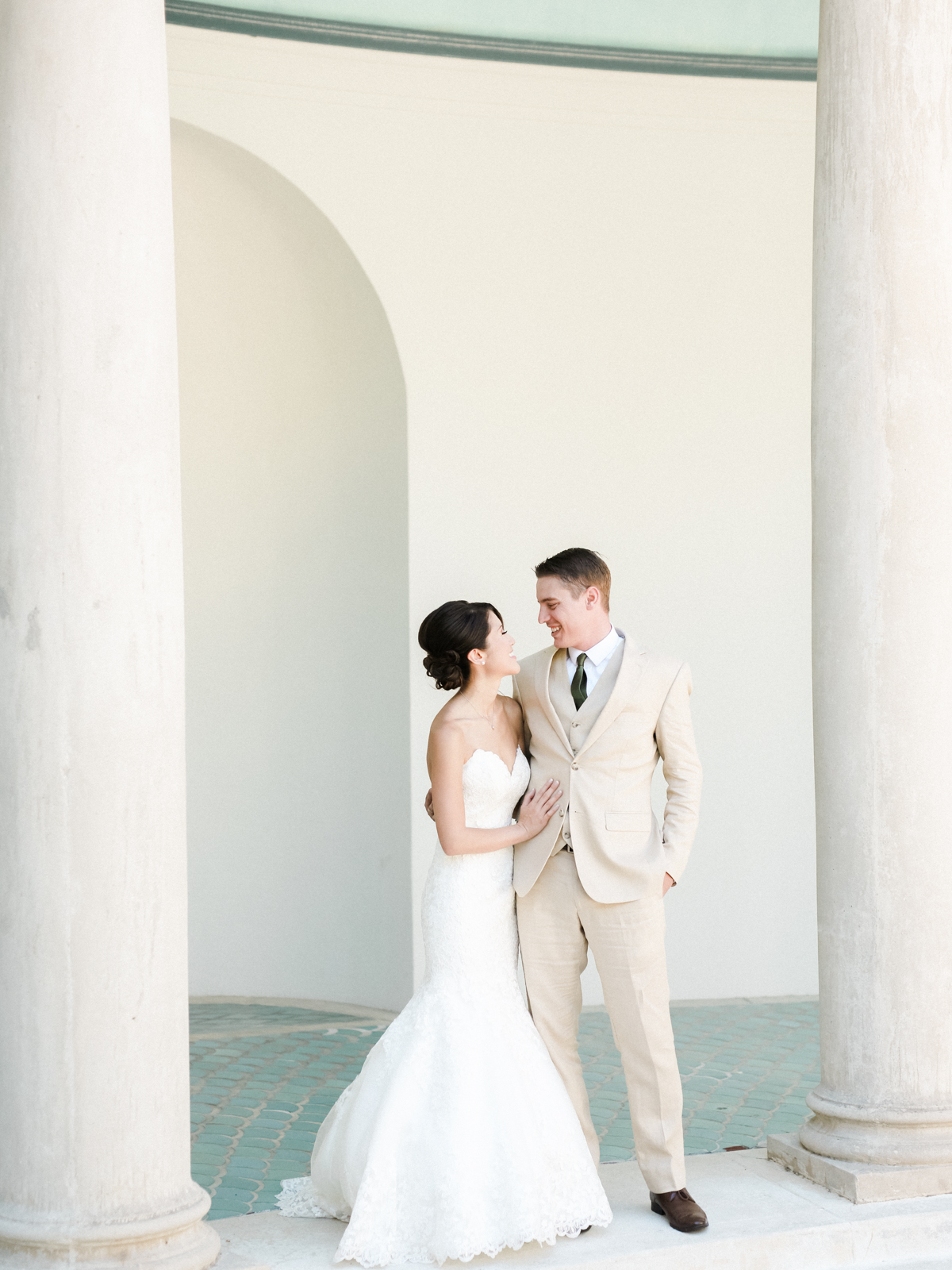 Hacienda De Flores Wedding Moraga Fine Art Photographer