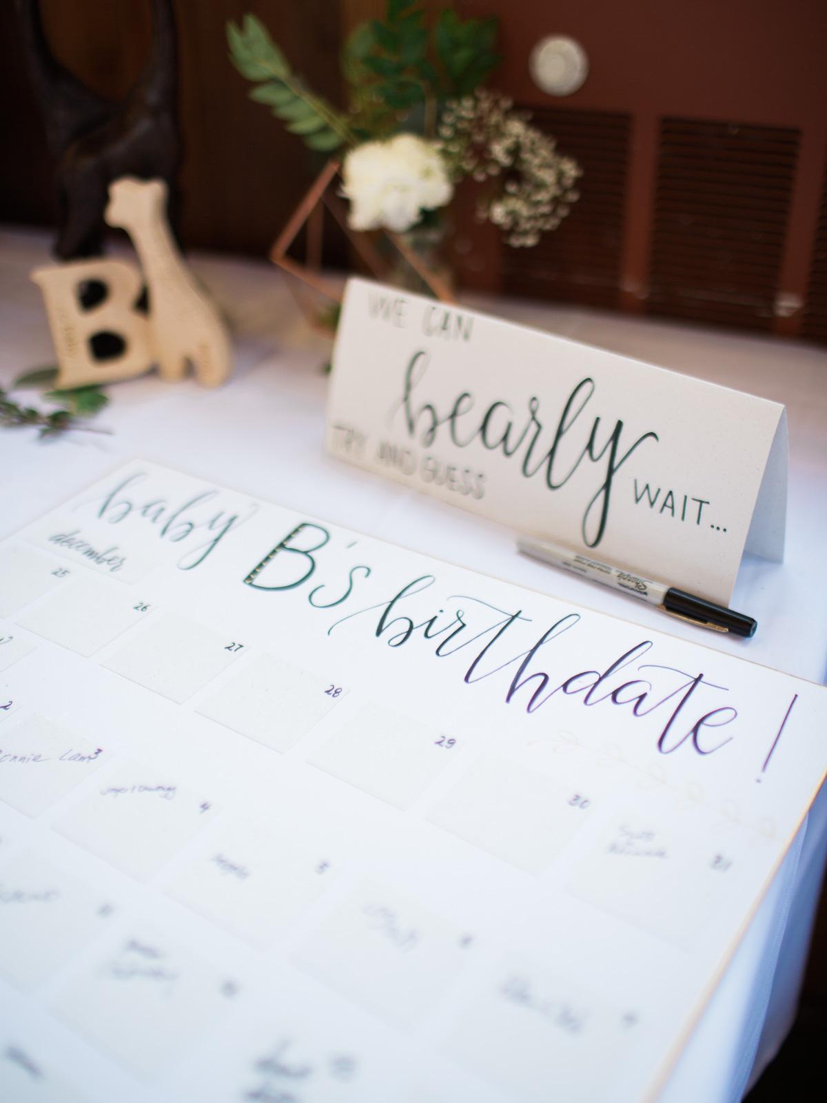 http://www.gregfinck.com/a-minimalist-ballerina-wedding-inspiration/